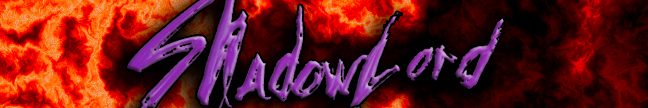 Shadowlord