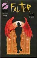 Falter Comic