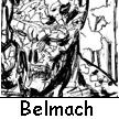 Belmach