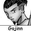 Gojinn