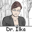 Dr. Ilka