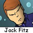 Jack Fitz