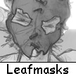 Leafmasks