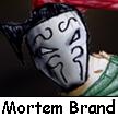Mortem Brand
