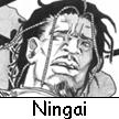 NIngai