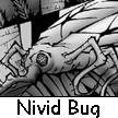 Nivid Bug