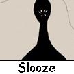 Slooze